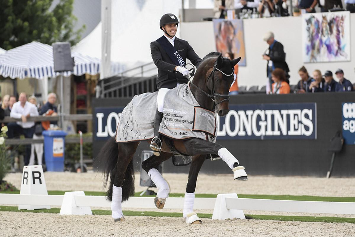jovian-04-stallions